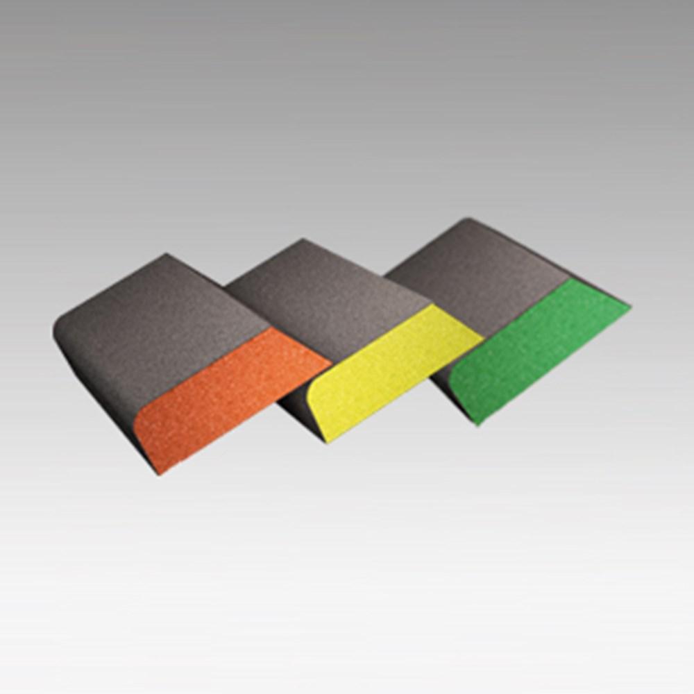https://www.ez-catalog.nl/Asset/299dab3cea2c4681a355b6bdc1a62b46/ImageFullSize/SIA-7990-siasponge-combi-block-3-kleuren.jpg