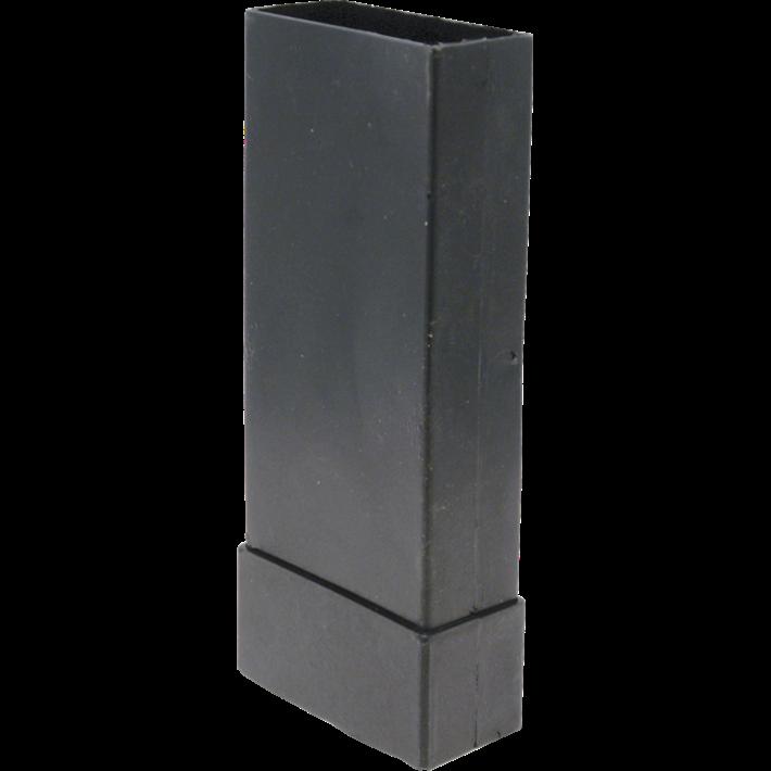 Verlengkokers PP | Extenders for crawlspace ventilator PP | Extender für Bekriechungsraumbelüfter PP | Extenseurs pour évent de vide sanitaire PP