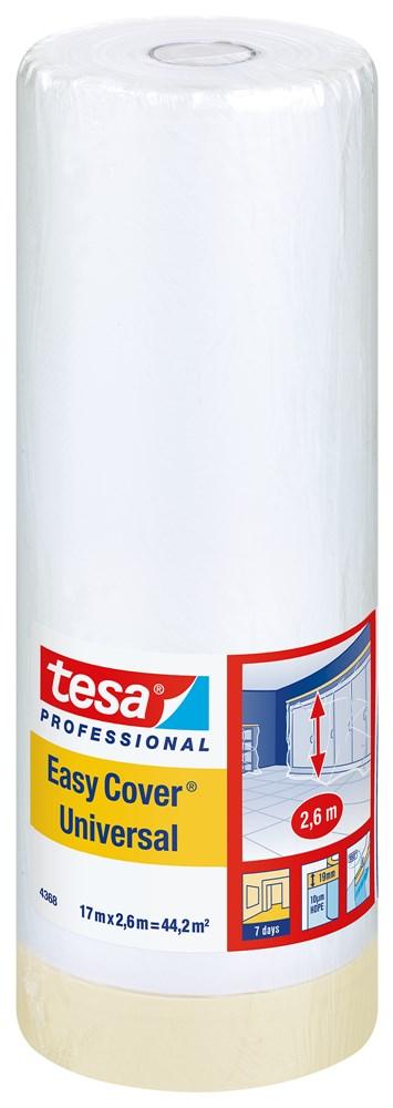 https://www.ez-catalog.nl/Asset/2a3e5beb596241b0ad34a5af9bc70cea/ImageFullSize/tesa-Professional-Easy-Cover-043680000703-LI490-front-pa.jpg