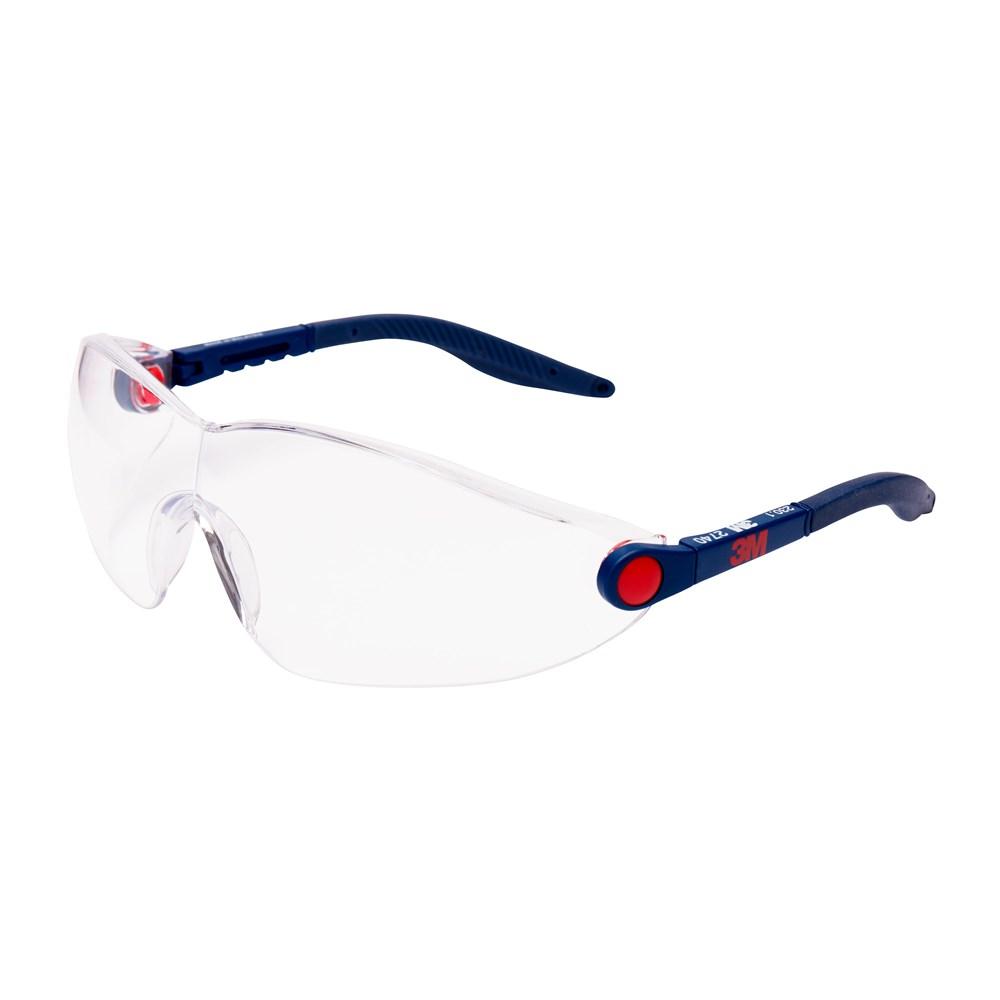 https://www.ez-catalog.nl/Asset/2aeb3c2e0df742bcb085b16dfe997242/ImageFullSize/1367050-3m-safety-spectacles-anti-scratch-anti-fog-clear-lens-2740-clop.jpg