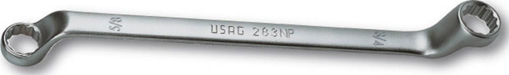 283np.jpg