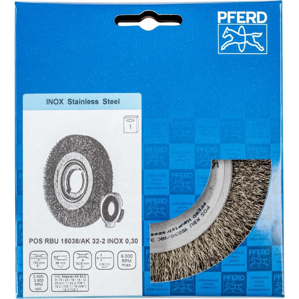pos-rbu-15038-ak32-2-inox-0-30-rgb.png