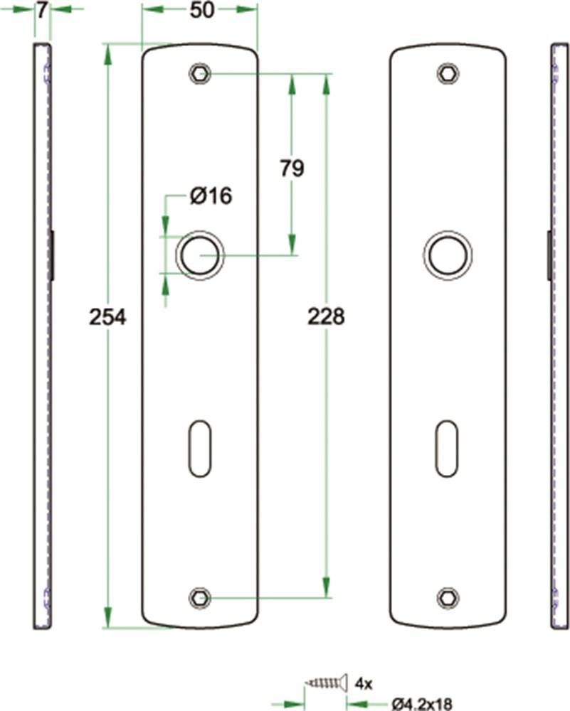 1220692-tekening.tif