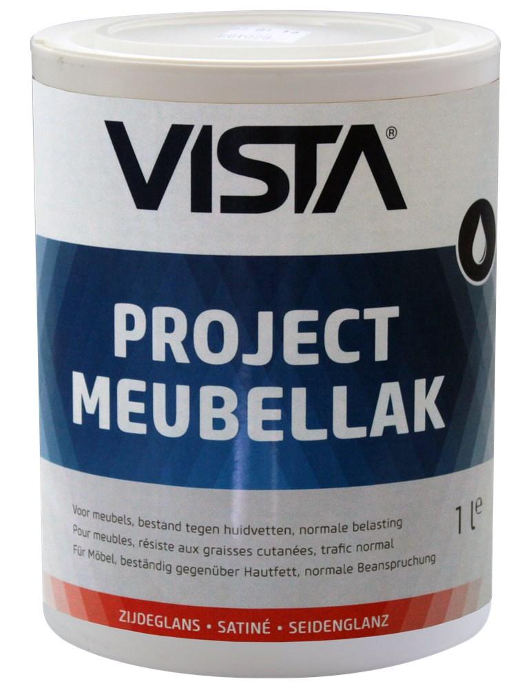 https://www.ez-catalog.nl/Asset/2bf453d0c03044368738c5c2b5dfcbfe/ImageFullSize/Project-Meubellak-Zijdeglans-1-ltr-grootformaat.jpg
