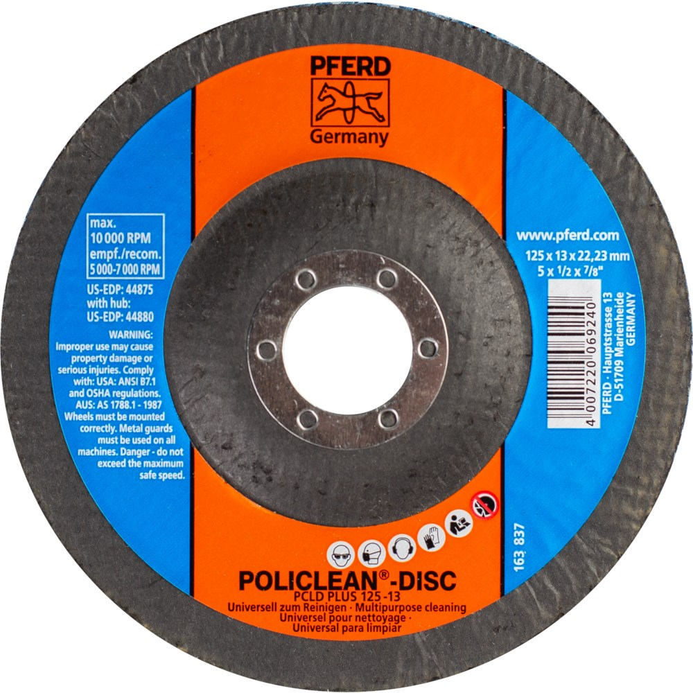 pcld-plus-125-13-vorne-rgb.png