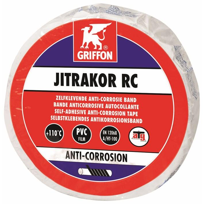 6311671 6311672 Griffon Jitrakor NL/FR/EN/DE