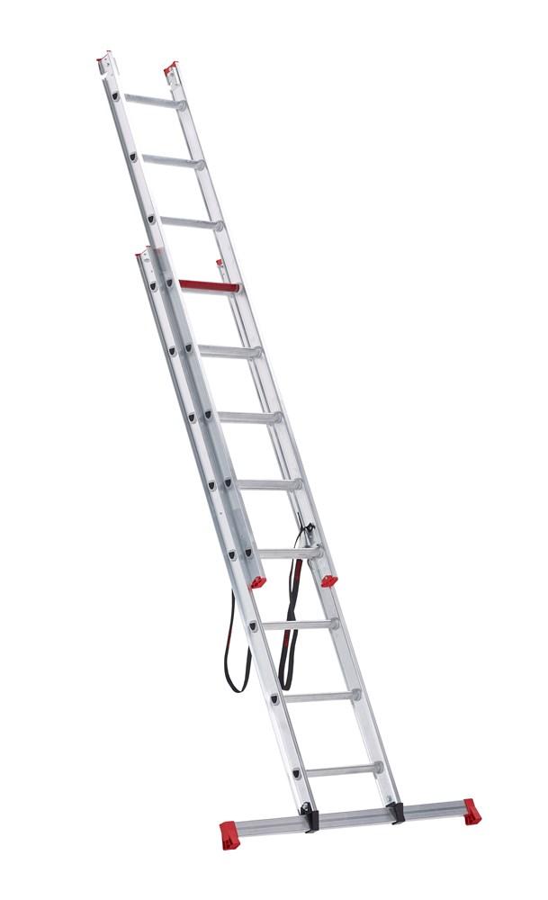 https://www.ez-catalog.nl/Asset/2c9a9e504cbc4961be5e4115acba5050/ImageFullSize/108408-8711563156593-Ladder-All-Round-reform-2-x-8-V-O.jpg