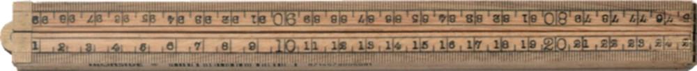 1871291.tif