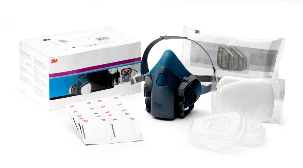 https://www.ez-catalog.nl/Asset/2cdef76ff1554820a0bac082bec13408/ImageFullSize/1104281Z-06772-06773-06782-06783-reusable-respirator-kit.jpg