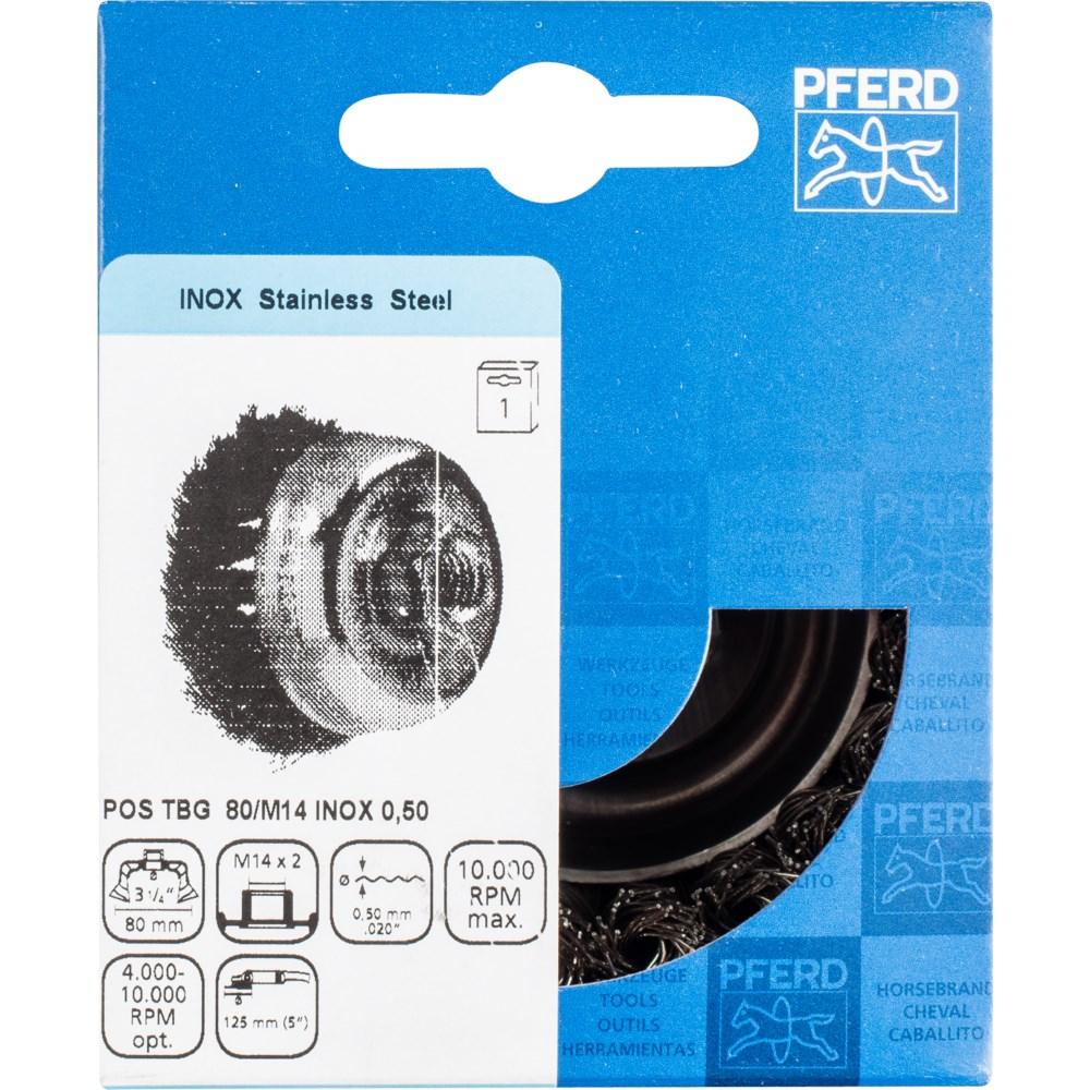 pos-tbg-80-m14-inox-0-50-rgb.png