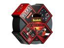 https://www.ez-catalog.nl/Asset/2d48453112214760886170f57c6206fa/ImageFullSize/1746923O-scotch-extremium-ultra-high-performance-duct-tape-dt17-25m-x-48mm-6un-box.jpg