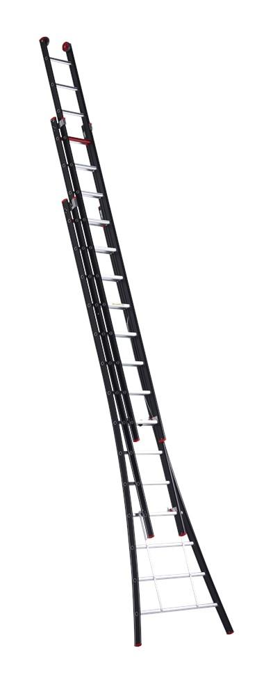 https://www.ez-catalog.nl/Asset/2d5901b1728446d6a53d11f32efa6286/ImageFullSize/242314-8711563135536-ladder-nevada-reform-3-x-14-v-o.jpg