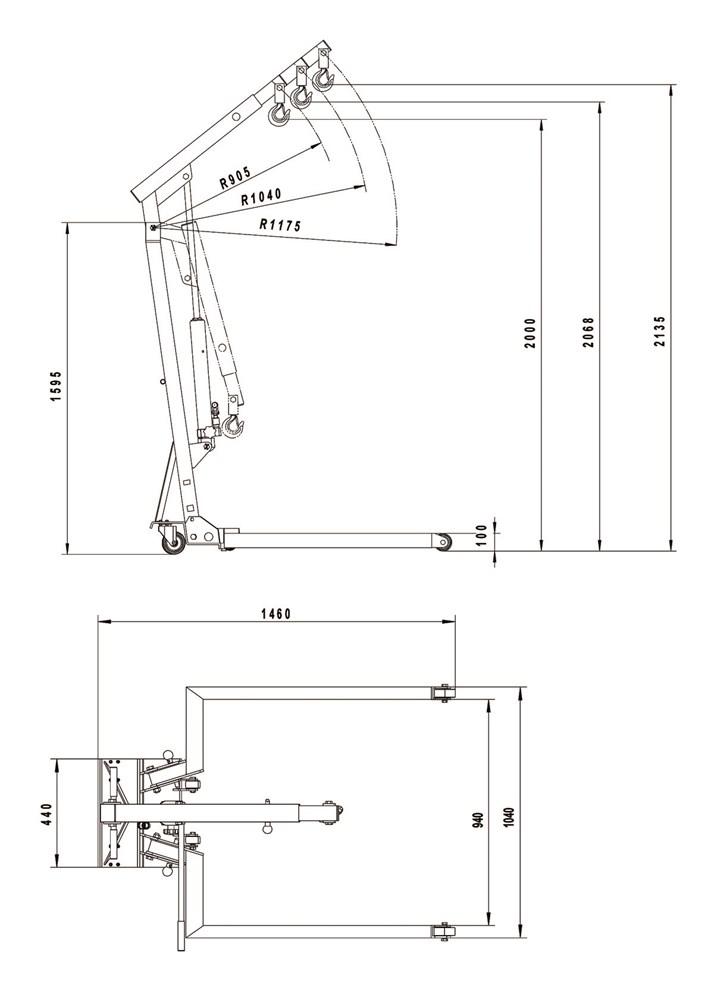 BH6PC600 drawing-2015-4-2.jpg
