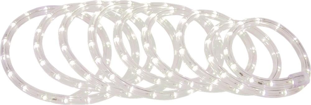 KELFORT LED Lichtslang SLANG