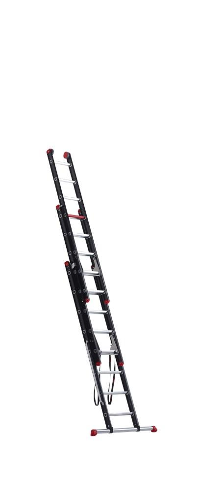 123608_8711563100947_ladder_mounter_reform_3_x_8_v_o.png