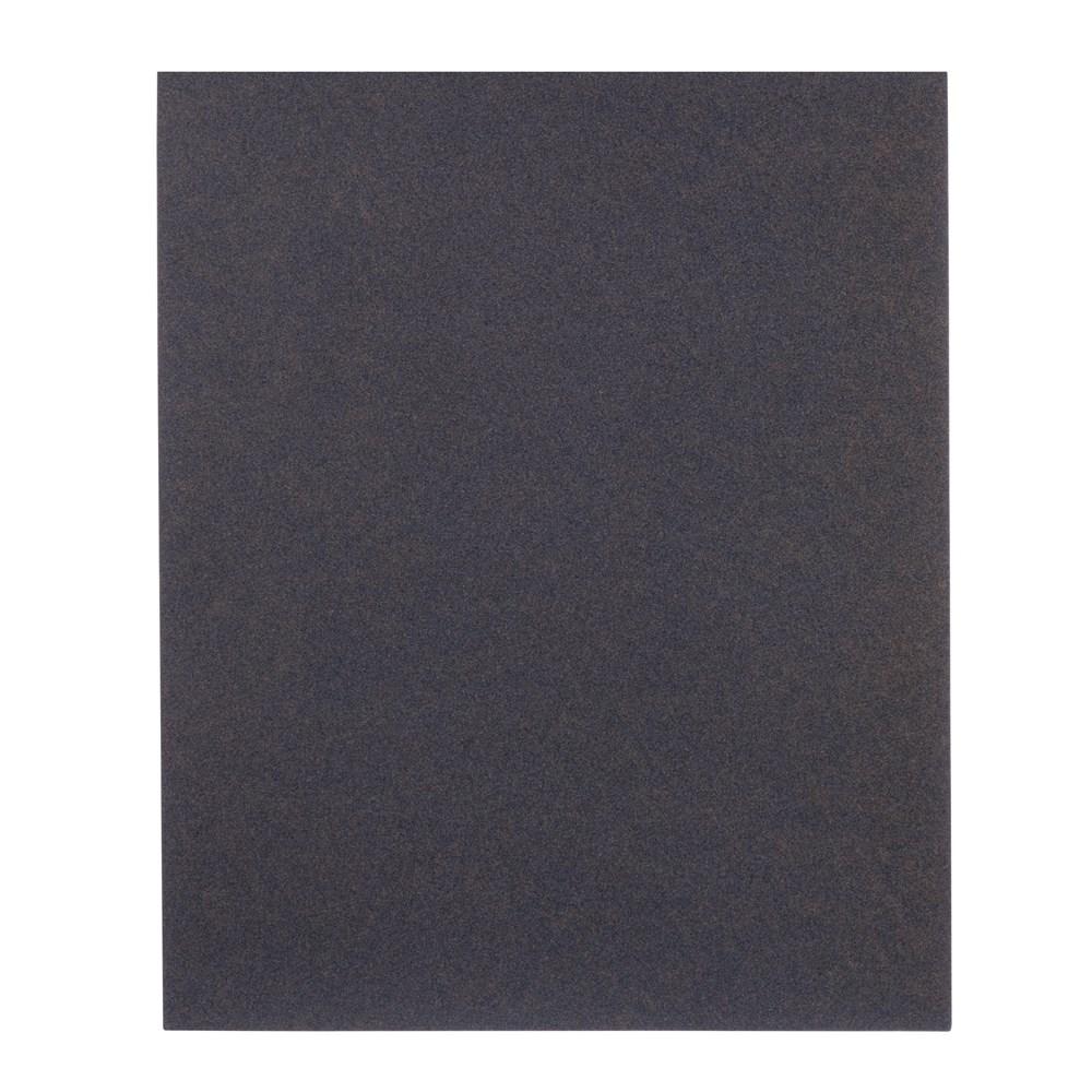 https://www.ez-catalog.nl/Asset/2ebbb8c826984d96a176200bf58866df/ImageFullSize/1149877O-3m-wetordry-abrasive-paper-sheet-734-p220-pn01980-cfop.jpg