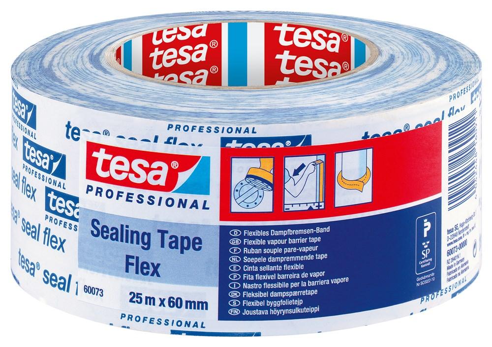 tesa_Professional_600730000000_LI401_front_pa_fullsize.tif