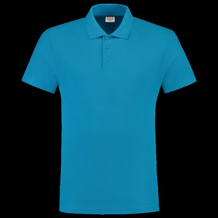 Tricorp Poloshirt 180 gram Turquoise
