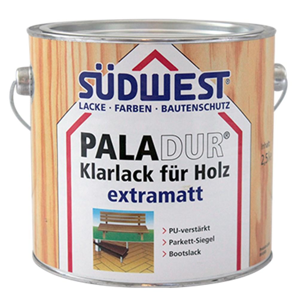 https://www.ez-catalog.nl/Asset/2ee19da94f2340e58ff20cbeed3a00f6/ImageFullSize/Paladur-2-5-ltr-Extra-matt-web.jpg