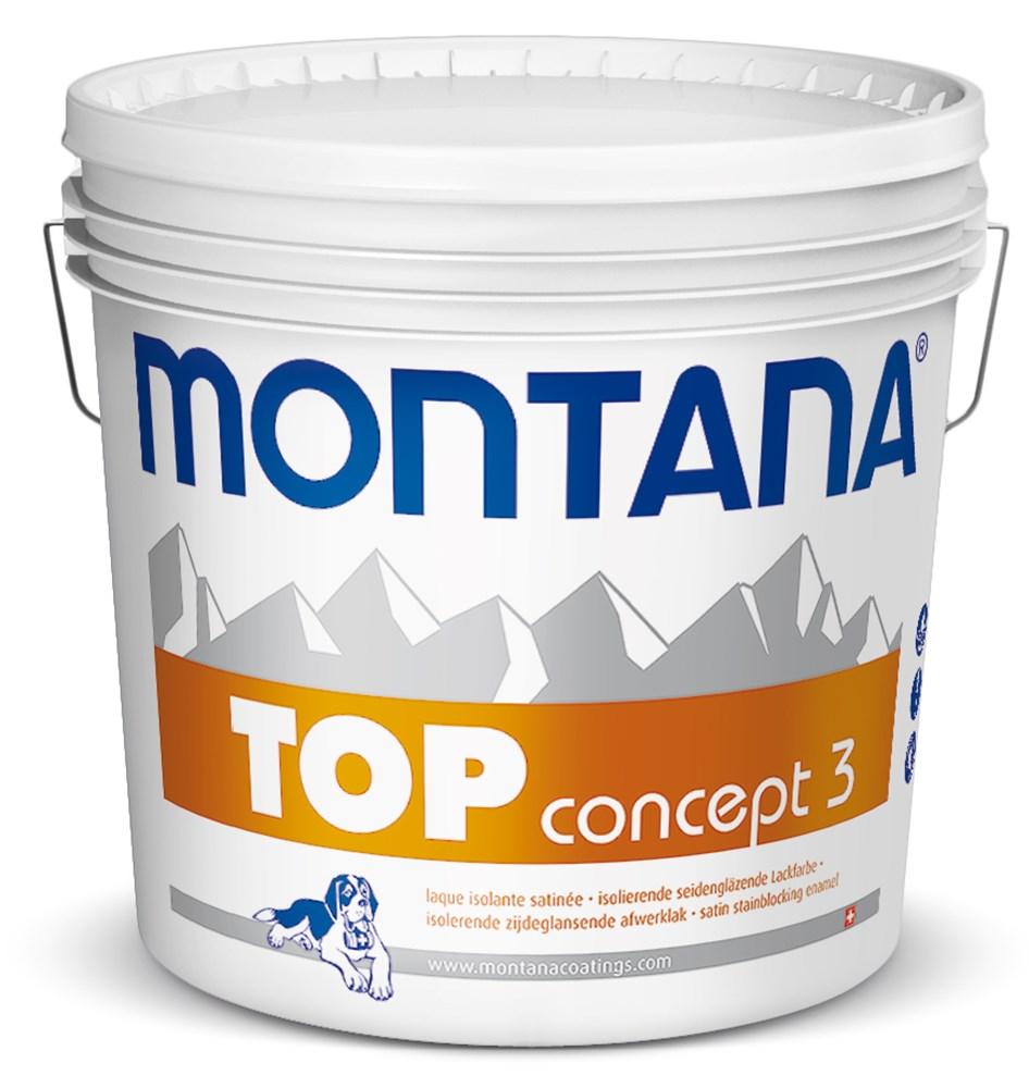 https://www.ez-catalog.nl/Asset/2f1c97d904f54cd8a51dda3d6b7dbefd/ImageFullSize/Montana-3D-Top-Concept3.jpg