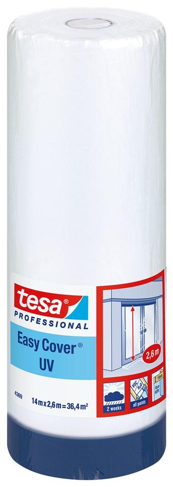 https://www.ez-catalog.nl/Asset/2f36f45d5ed24466ad174c1d4b35b927/ImageFullSize/tesa-Professional-Easy-Cover-043690001302-LI490-front-pa.jpg