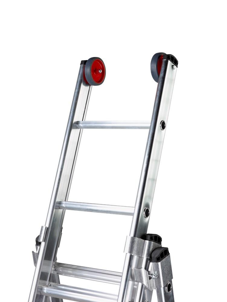 Ladder_Rocky_USP_2_toprollen.png