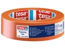 https://www.ez-catalog.nl/Asset/2f9546228b064df0806c459de7c17266/ImageFullSize/tesa-Professional-Plastering-Tape-603990000000-LI401-front-pa-fullsize.jpg