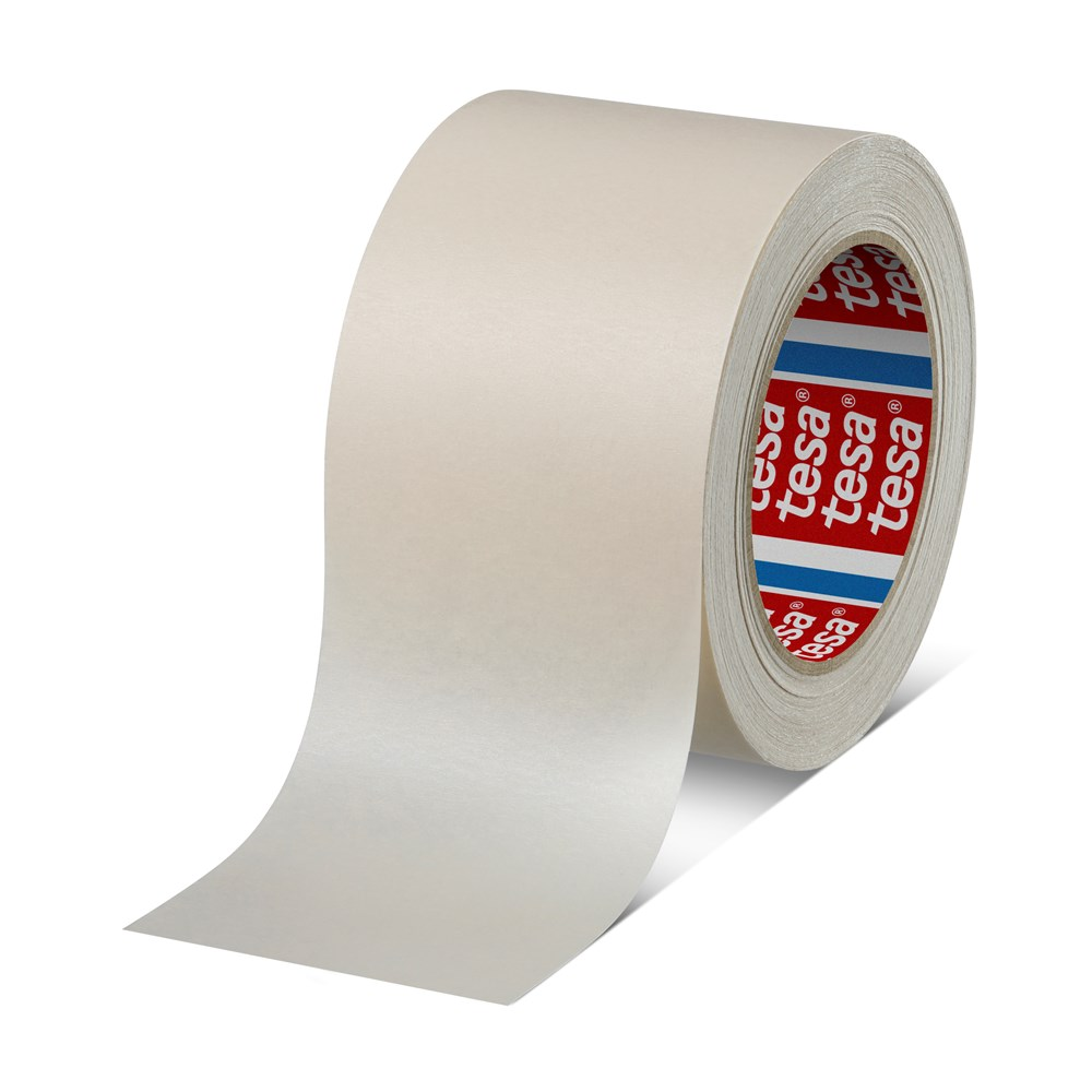 https://www.ez-catalog.nl/Asset/30570cd8957a4894aa619388d44a3bf7/ImageFullSize/tesa-4317-thin-paper-masking-tape-for-paint-spraying-chamois-043170000700-pr.jpg