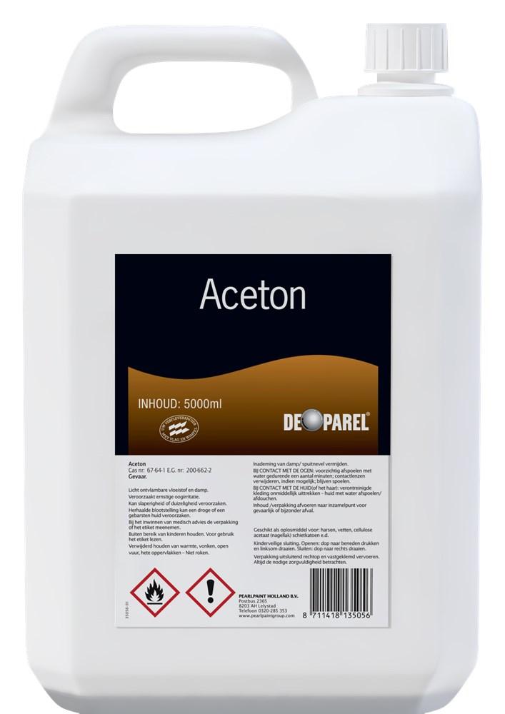 Aceton 5 l Barrican De Parel.tif