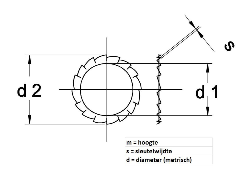 DIN 6798A tekening.png