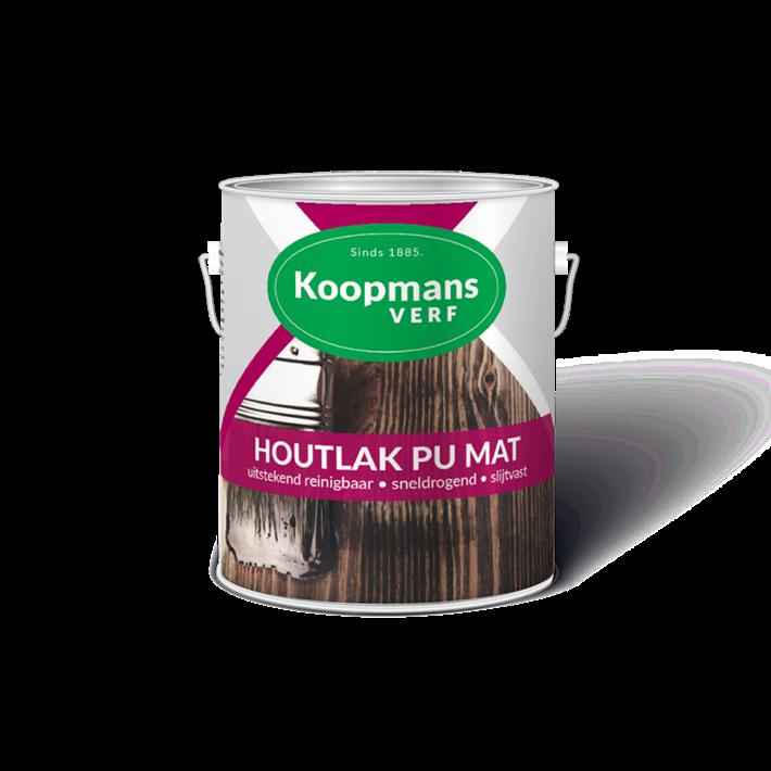 Houtlak-PU-Mat-Koopmans-Verf.jpg