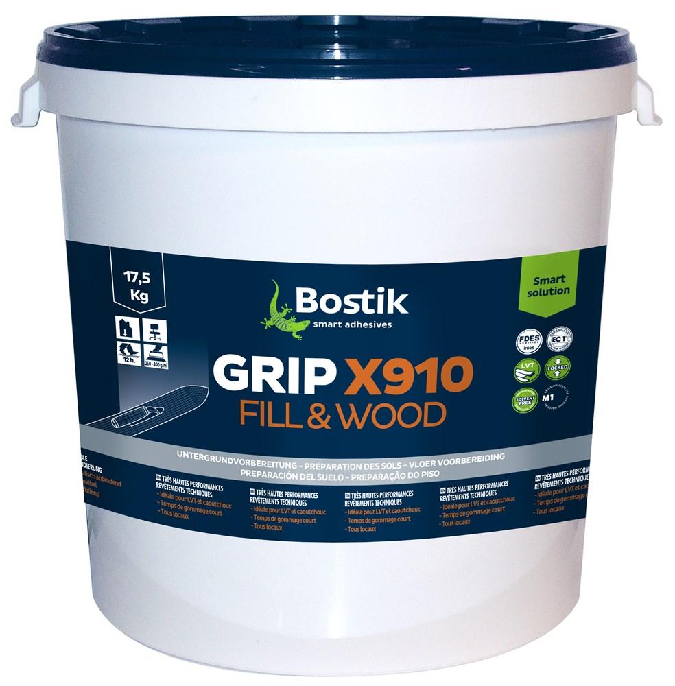 https://www.ez-catalog.nl/Asset/3161a551d9b44e248e6167a346e9d8c3/ImageFullSize/Grip-X910-FILL-Wood.jpg