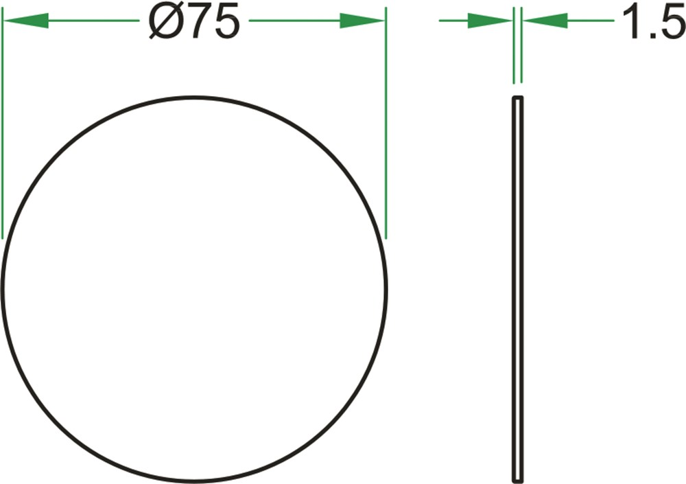 1220801-tekening.tif