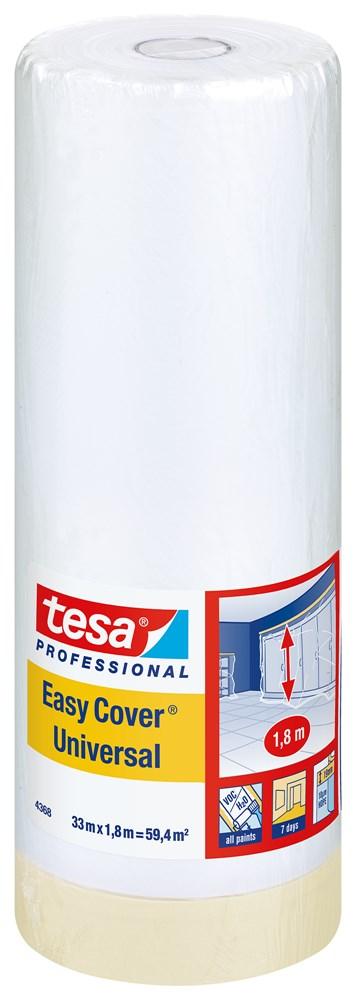 https://www.ez-catalog.nl/Asset/326280b5e63a46edb835b25b0b258152/ImageFullSize/tesa-Professional-Easy-Cover-043680001002-LI490-front-pa.jpg