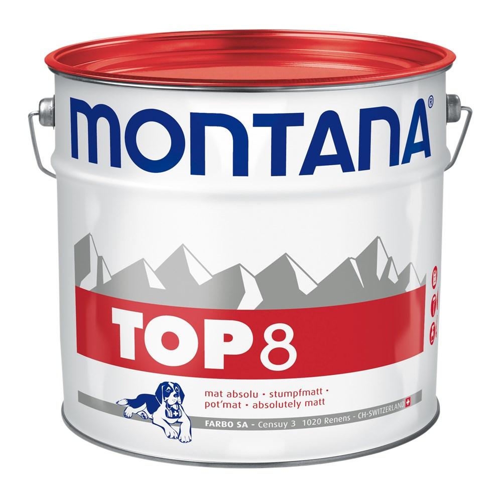 https://www.ez-catalog.nl/Asset/33060df61c82405bb58bfd299d3cbbd3/ImageFullSize/Montana-3D-TOP-8-16L.jpg