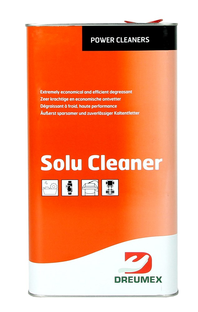 90650001001 Dreumex Solu Cleaner 5L front.png