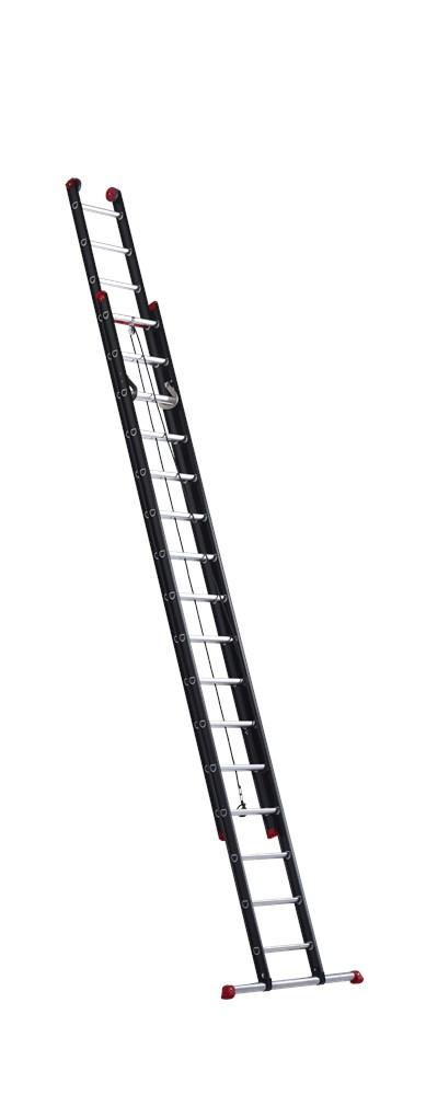 https://www.ez-catalog.nl/Asset/3319bcb3cb8f45fdb4e7b7fc246aa8a8/ImageFullSize/124816-8711563101005-ladder-mounter-schuif-2-x-16-v.jpg