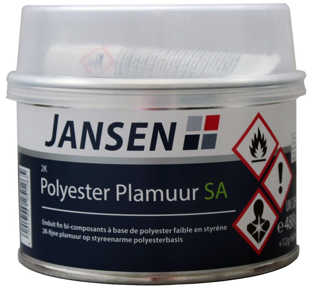 https://www.ez-catalog.nl/Asset/33328dc7645142aba81012a533e52ba8/ImageFullSize/2K-Polyester-Plamuur-SA-500-gr-grootformaat.jpg
