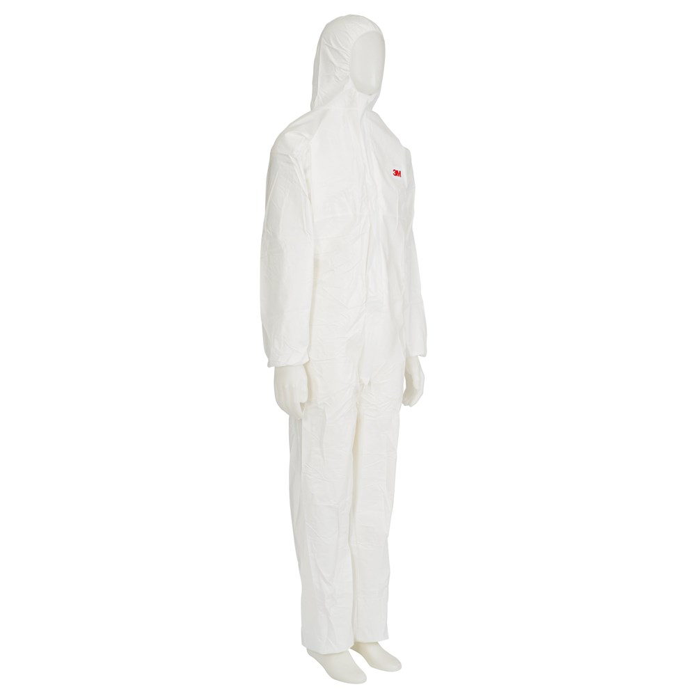 1287225_3m-protective-coverall.jpg
