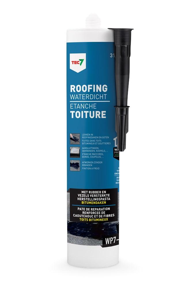 TEC7 ROOFING WATERDICHT WP7-301