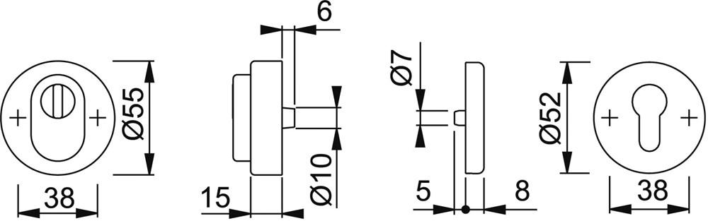 E42NSB-ZA-42S-PZ.jpg