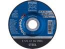e-125-4-1-sg-steel-rgb.png