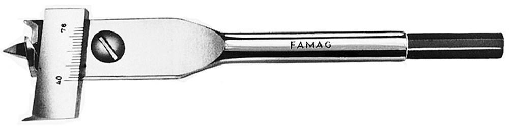 FAM_3505.jpg