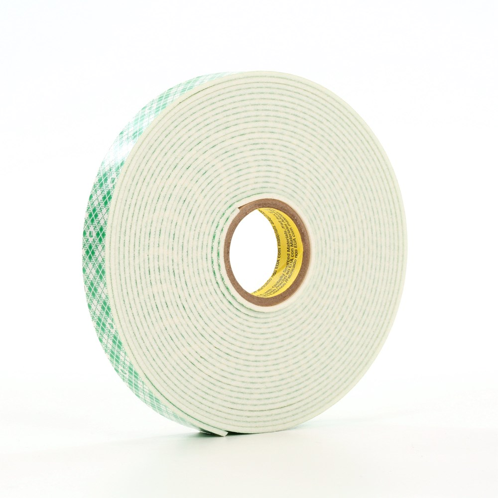 https://www.ez-catalog.nl/Asset/34c4c2f48cda4e03bf25b4d000e33309/ImageFullSize/1047766-3m-double-coated-urethane-foam-tape-4026w-white-5-in-x-5-46-yd.jpg