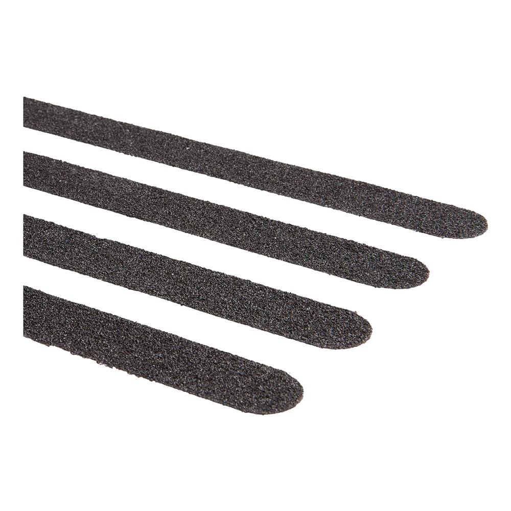 SecuCare-Antislip-Sticker-8714199506961-01.jpg