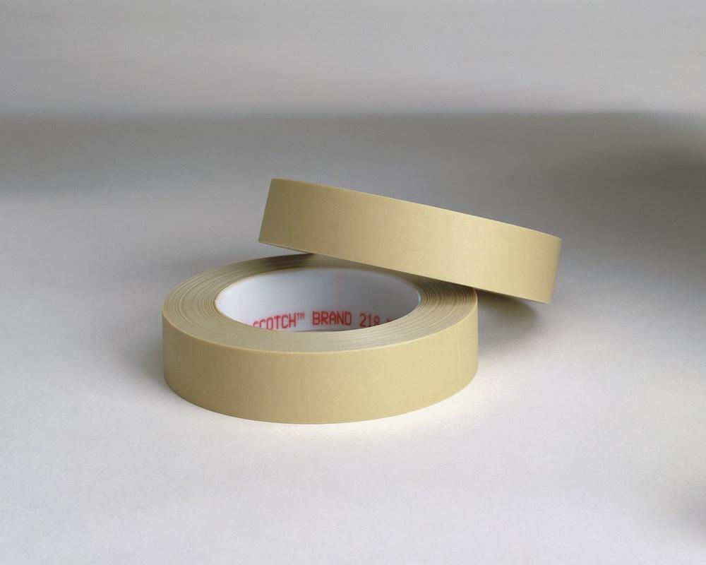 https://www.ez-catalog.nl/Asset/3516fa52e8b048a3b279fb3a3515383d/ImageFullSize/3mtm-masking-tape-218.jpg
