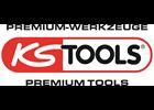 KS Tools Werkzeuge-Maschinen GmbH