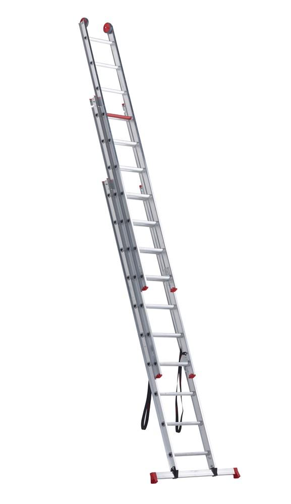 https://www.ez-catalog.nl/Asset/357c30e846024245932774241b227e6c/ImageFullSize/108510-8711563156630-ladder-all-round-reform-3-x-10-v-o.jpg