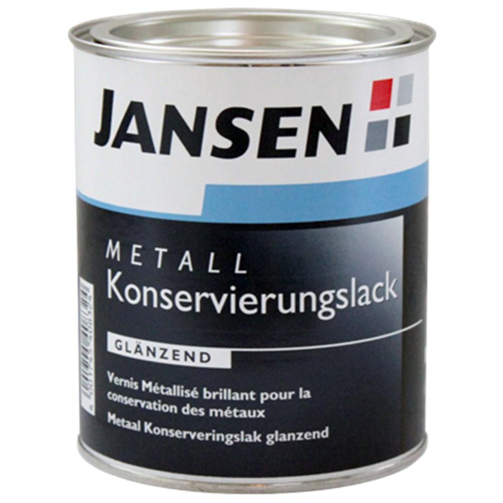https://www.ez-catalog.nl/Asset/35a45f2ad0e649198aee9eeb7856c663/ImageFullSize/Metall-Konservierungslack-750-ml-web.jpg
