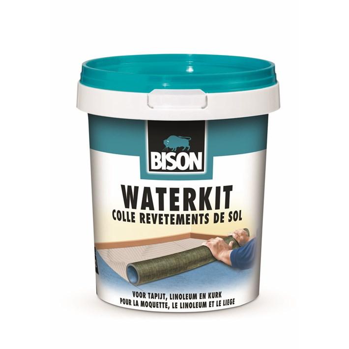 1350101 BS Waterkit Bucket 1 kg NL/FR